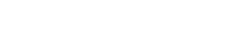 logo_largo_350x63px_bco